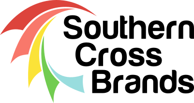 Southern Cross Brands logo