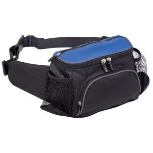 Sportlite-Hiking-Waist-Bum-Bag-Black-Royal