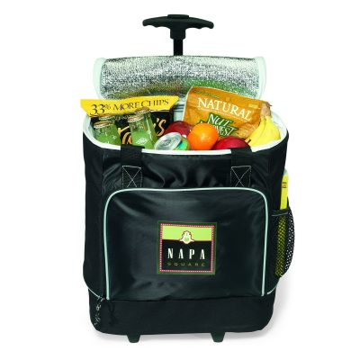 Bravo-Wheeled-Cooler-Bag-Alt-1