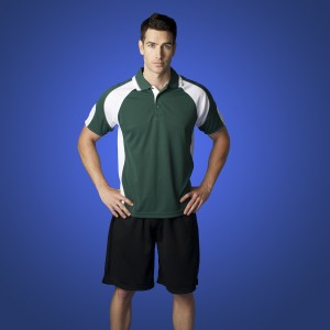 1300-Murray-Mens-Polo-Worn