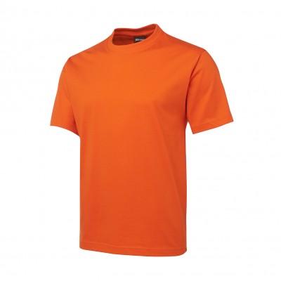JBs-Tee-1HTO-Orange