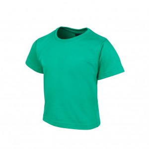 JBs-Infant_Tee-1T1AX-Kelly-Green