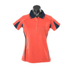 2304-Hi-Viz-Orange-Navy