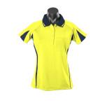 2304-Hi-Viz-Yellow-Navy
