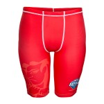 Quality-Compression-Garment-Mens-Short