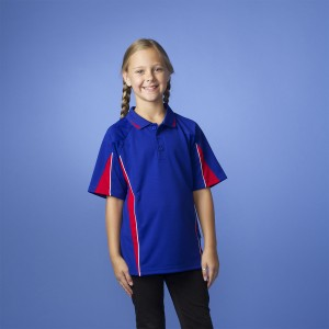 3304-eureka-Kids-polo-Model-2013