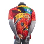 43562-Indigenous-Red-Dust-Mens-Polo-Back