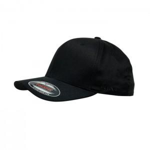 Flexfit-Jumbo-Perma-Curve-Black-Black