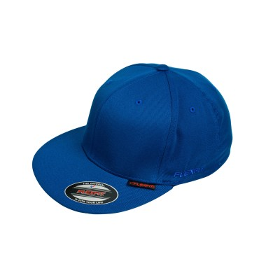 6297F-Flexfit-Pro-Baseball-Cap-Royal
