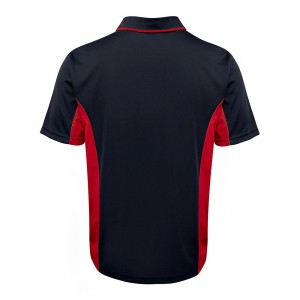 JBs-Mens-Contrast-Polo-Navy-Red-Hero-Back