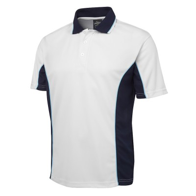 JBs-Mens-Contrast-Polo-White-Navy-Sky-Large