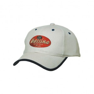 Grace-Collection-AH005-Cap