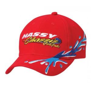 Grace-Splash-Cap-Decorated