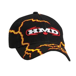 Grace-Lightning-Cap-Black-Yellow-Red-Decorated