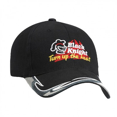 Grace-Global-Cap-Black-Decorated