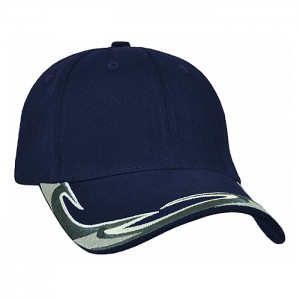 Grace-Global-Cap-Navy-White-Charcoal-Silver