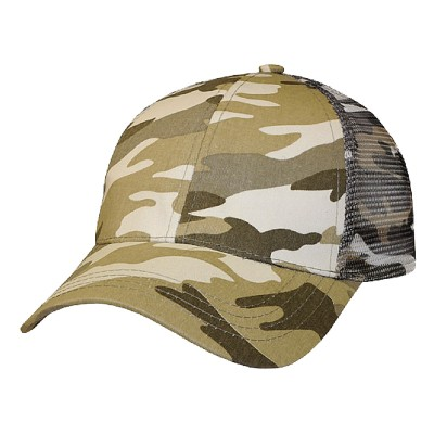 Grace-Camo-6-Panel-Cap-Desert-Grey