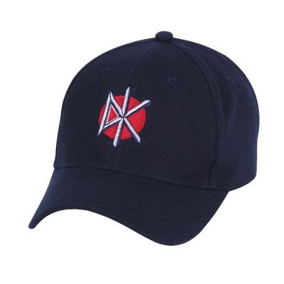 Grace-wool-blend-cap-Decorated