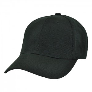 Grace-wool-blend-cap-Black