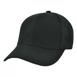 Grace-wool-blend-cap-Black
