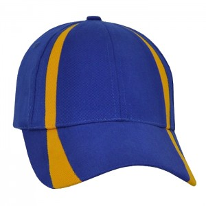 Grace-Madison-Cap-Royal-Gold