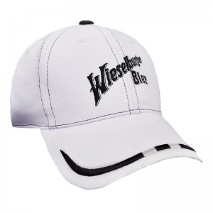 Grace-Bullshorn-Cap-Decorated