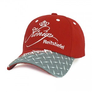 Grace-Asphalt-Cap-Decorated