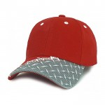 Grace-Asphalt-Cap-Red