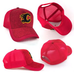 Grace-Cazamataz-Cap-Red-Alt-Views