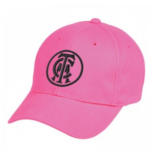 Grace-Basic-Cap-Hot-Pink-Decorated
