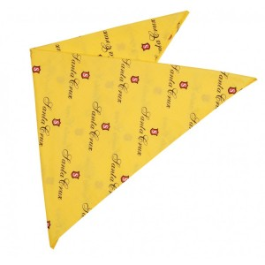 Grace-Bandanna-Gold-Printed