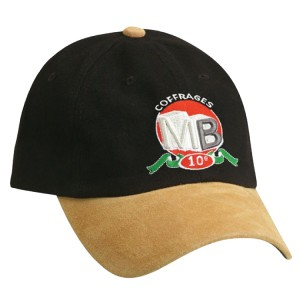 Grace-Unstructured-HBC-Suede-Peak-Cap-Decorated