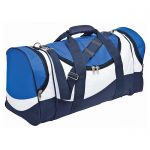 Sunset-sports-bag-royal-white-navy