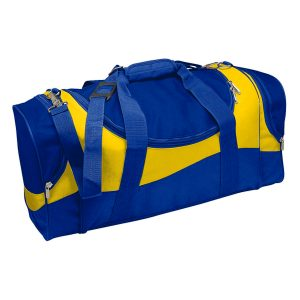 Sunset-sports-bag-royal-yellow-royal