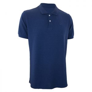 Bamboo-Textiles-Mens-Polo-Estate-Blue