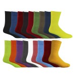 Bamboo-Extra-Thick-Socks-Group