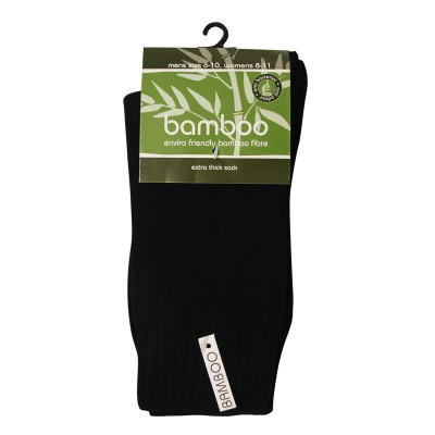 Bamboo-Extra-Thick-Socks-Pack