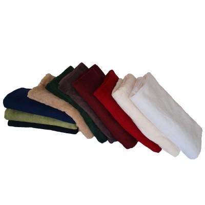 Bamboo-Towel-Standard-Bath-Group