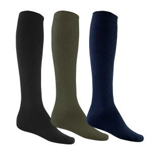 Bamboo-Extra-Long-Thick-Socks-Group