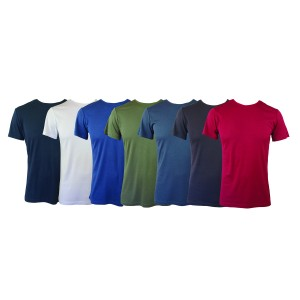 Bamboo-Mens-Tee-No-Pocket-Group