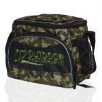 wild-camo-cooler-bag-ozoutdoorphoto