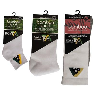 Bamboo-Bowls-Socks-Pack