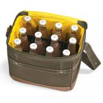 Bronson-bottle-cooler-bag-1244-Product