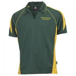 Capricornia-Historical-Motor-Club-Ladies-Polo-Front