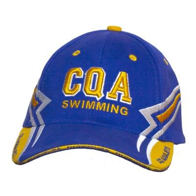 CQ-Aquajets-Cap-Front