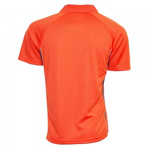 Capricornia-Vets-Golf-Club-Mens-Polo-Back