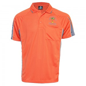 Capricornia-Vets-Golf-Club-Mens-Polo-Front