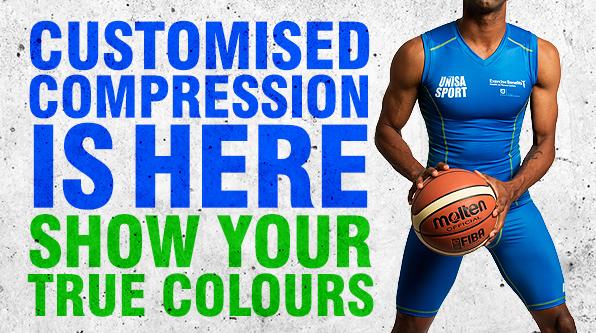 Custom-Compression-garments-that-perform