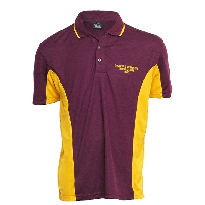 Diggers-Bowls-Club-Polo-Shirt-Front