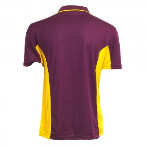 Diggers-Bowls-Club-Polo-Shirt-Back